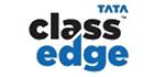 classedge