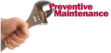 Preventive-Maintenance1