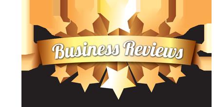 business-reviews