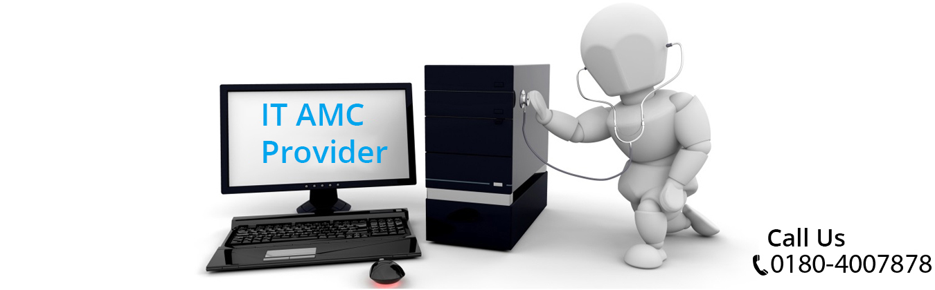 it-amc-provider copy