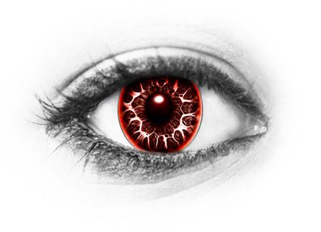 security-eye